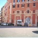 Cinema Palazzo
