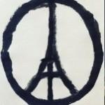 Parigi 13/11/2015