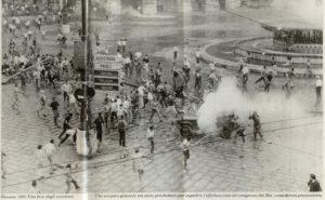 luglio 1960