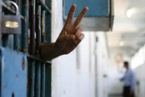 Usare la propria vita come strumento di resistenza: nelle carceri turche è in corso uno sciopero della fame a oltranza